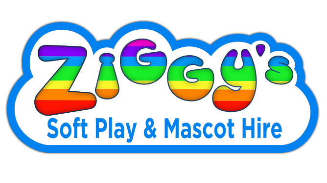 Ziggys Soft Play
